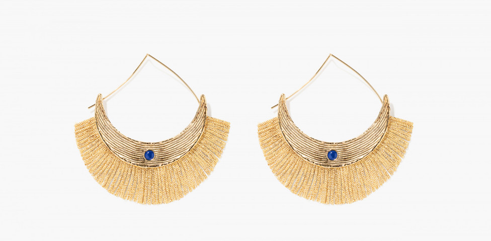 azzurra-earrings